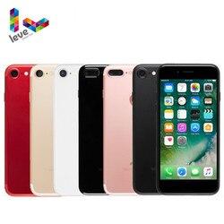 Apple 4.7
