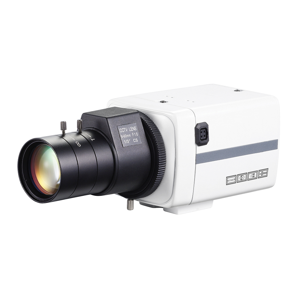 SDI BOX Camera video surveillance DC zoom CS lens 2.4Megapixel Sony,1080P,Used For Judicial interrogation bank Traffic cashier image