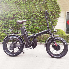 20inch electrical bike fats snow ebike 4.zero large tire 48V1500W excessive velocity bafang motor 31ah lithium battery tremendous electrical bicycle
