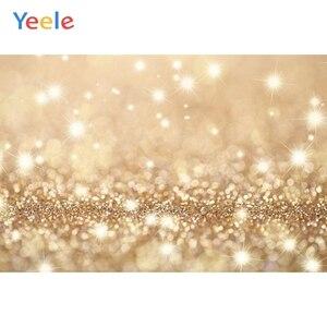 Image 5 - Yeele 勾配ライトボケ夢のような肖像画の写真撮影の背景写真の背景の写真のカスタマイズ