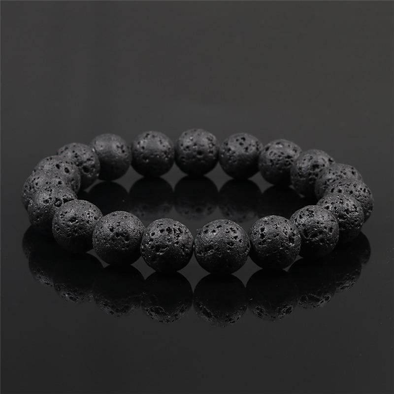 XHB067-10 黑底