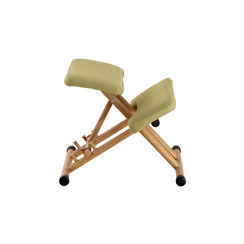 Student Correction Chair, Computer Chair, Home Lift, Leisure Seat, Adult Office Chair, Children's Study Chair