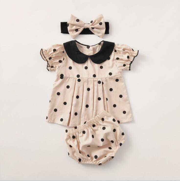 2020-Baby-Girls-Boys-3-Pcs-Set-Shirt-Shorts-Hairband-Summer-Fashion-Babys-Suits-6-24 (2)