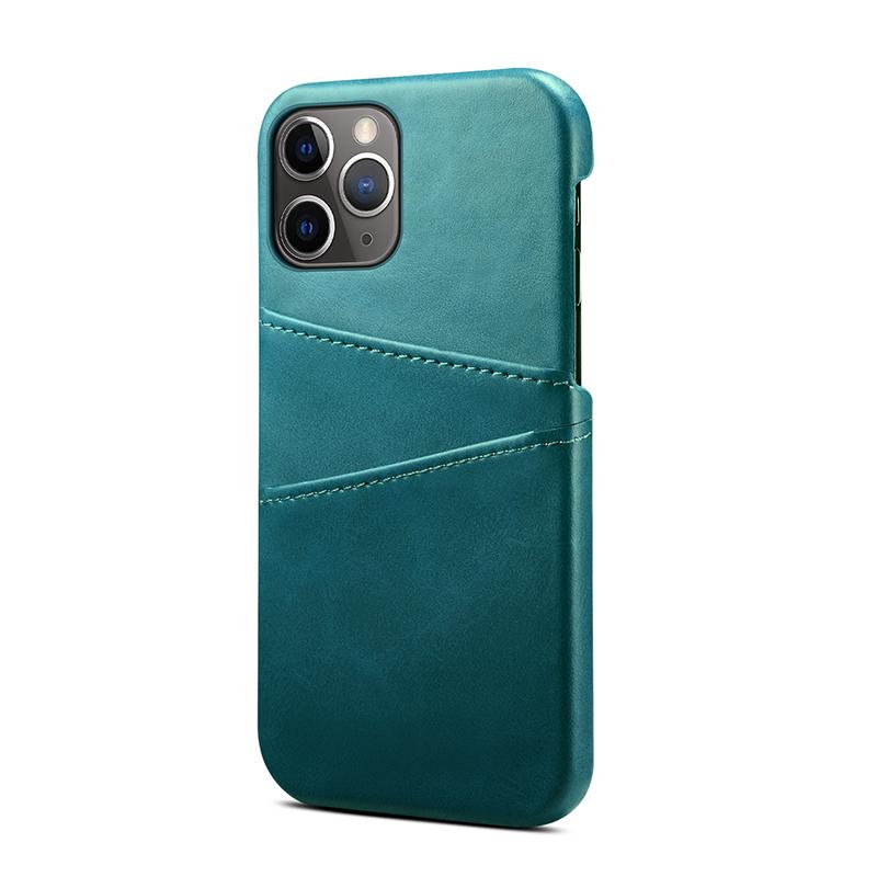 iPhone 12 pro max Case 7