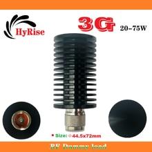 20W 3G 6G Coaxial Load RF LOAD