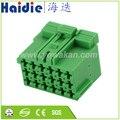 5/10 шт./лот 18 Pin/Way AMP Автомобильный разъем 1-967624-3 1-967624 1-967624-1