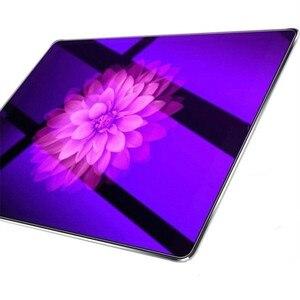 10.1 inch 2.5D screen 3G 4G LT