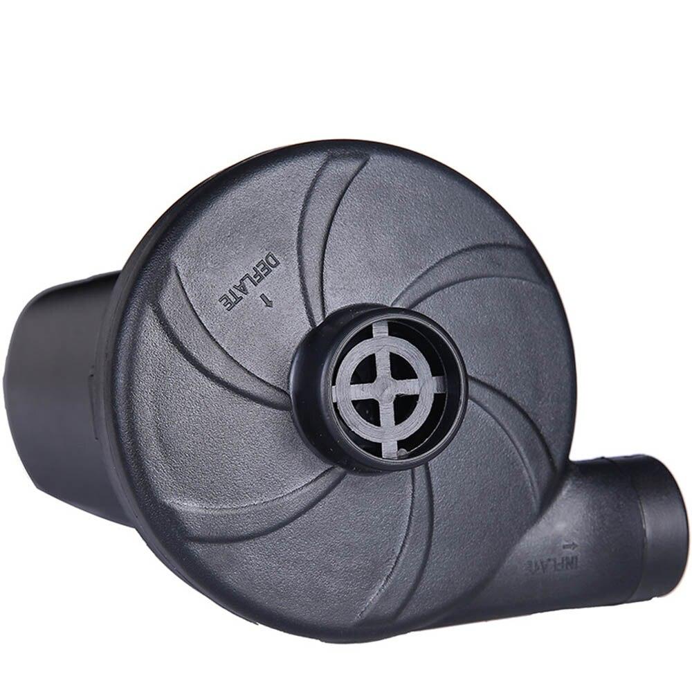 Cheap Bomba inflável