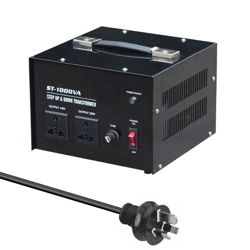 down transformador para micro ondas e 03