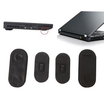 4pcs Notebook Rubber Feet Pad New for Lenovo Thinkpad X220i X220T X230 X230T Rubber Feet Bottom Base