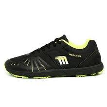 Новое поступление спортивная обувь для мужчин мужская черная
