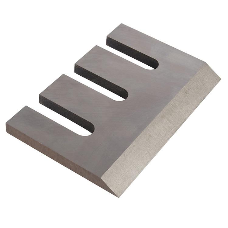 Lâmina de plaina livter facas plaina lâminas
