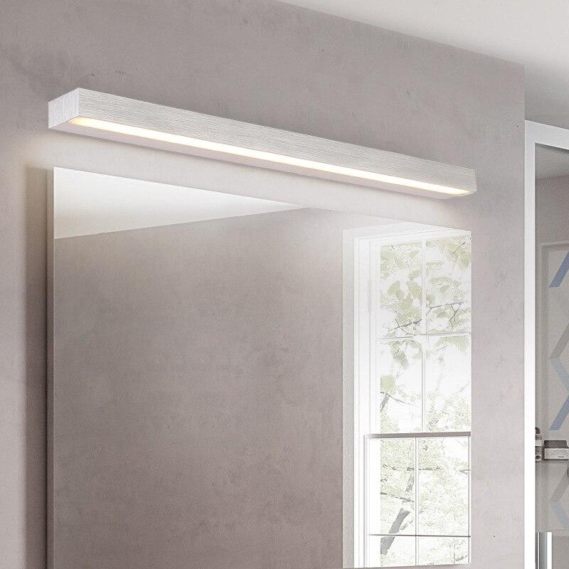 40 70 centimetros levou espelho do banheiro lampada 03