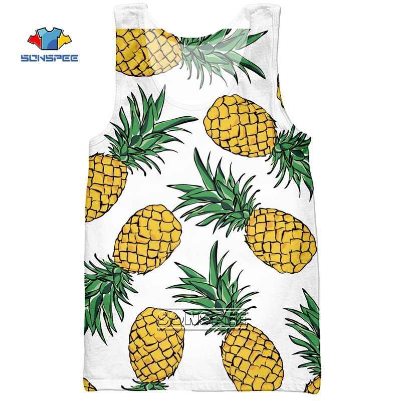 Camiseta 3d impressão das mulheres dos homens anime abacaxi streetwear crianças dos desenhos animados t camisa harajuku crianças bebê tshirt menino manga curta m06