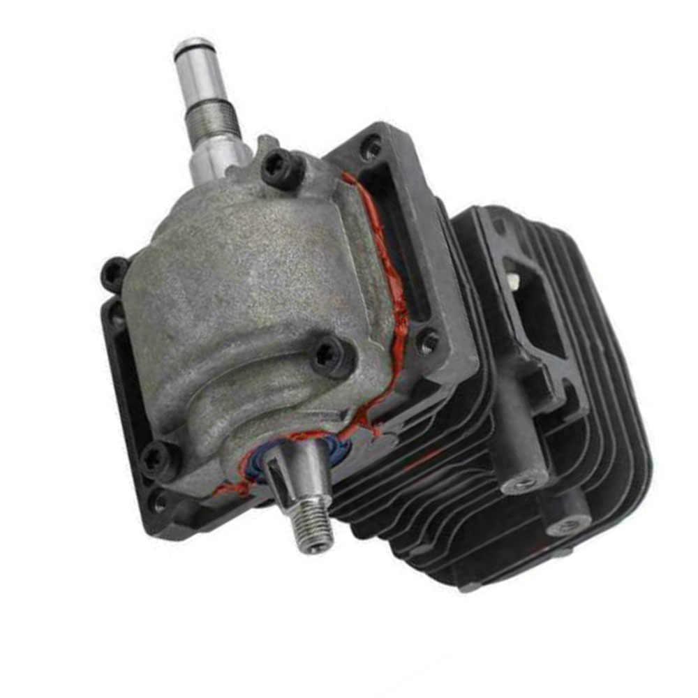 ซีลน้ำมัน Spark Plug สำหรับ Stihl 017 MS170 018 MS180 Chainsaw เปลี่ยนชิ้นส่วน