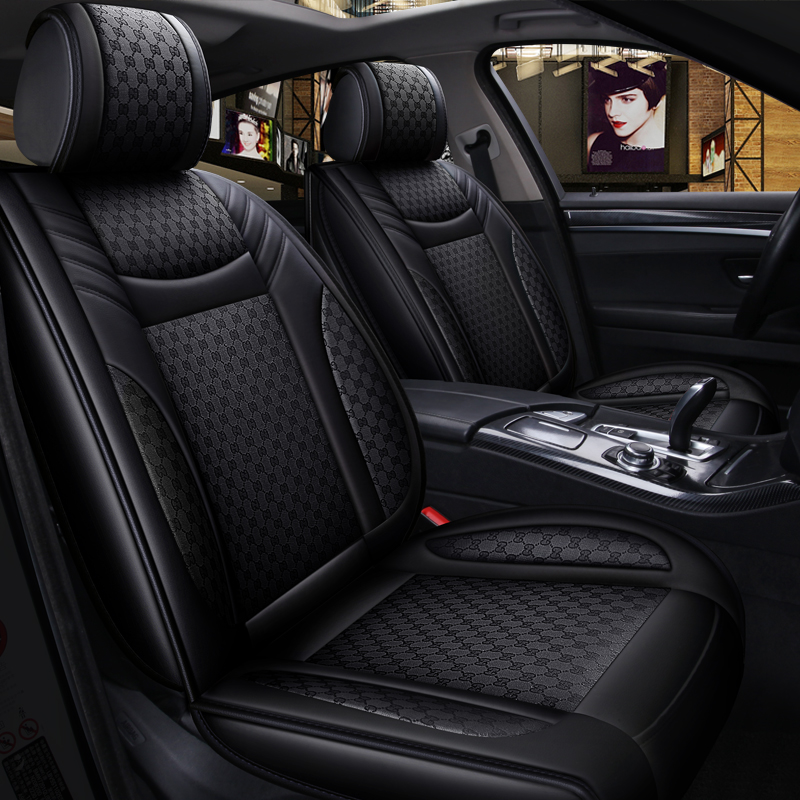 5 seat suv car seat covers set accessories for toyota camry corolla 2020 prius venza chr avalon rav4 4runner yaris hilux tacoma automobiles seat covers aliexpress aliexpress