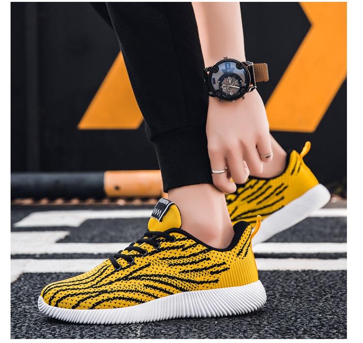 men's casual shoes (7)