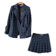 Высококачественный Женский профессиональный костюм рабочая одежда