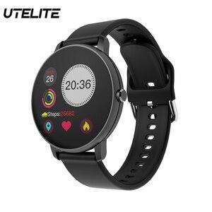 UTELITE P8 Sport Smart Watch W