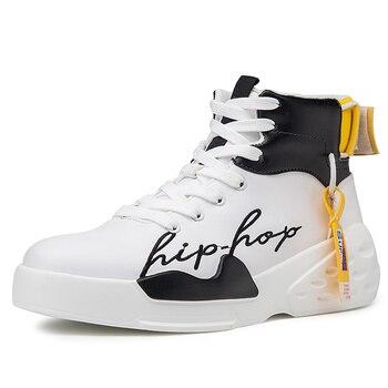 Men Basketball Shoes Couple Athletic Male Sneakers LBJ Sport Trainers Men High Top Outdoor Breathable Zapatillas De Baloncesto