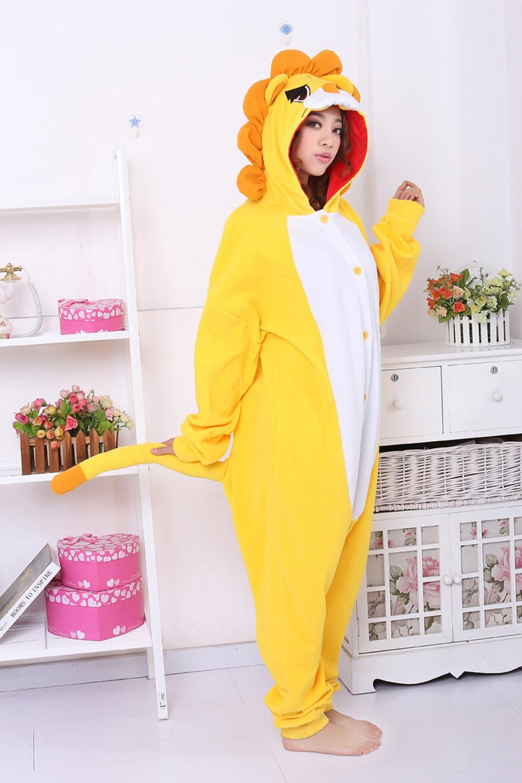 Lion Shirt or Onesie Lion Halloween Costume Shirt or Onesie Bodysuit 09222017g