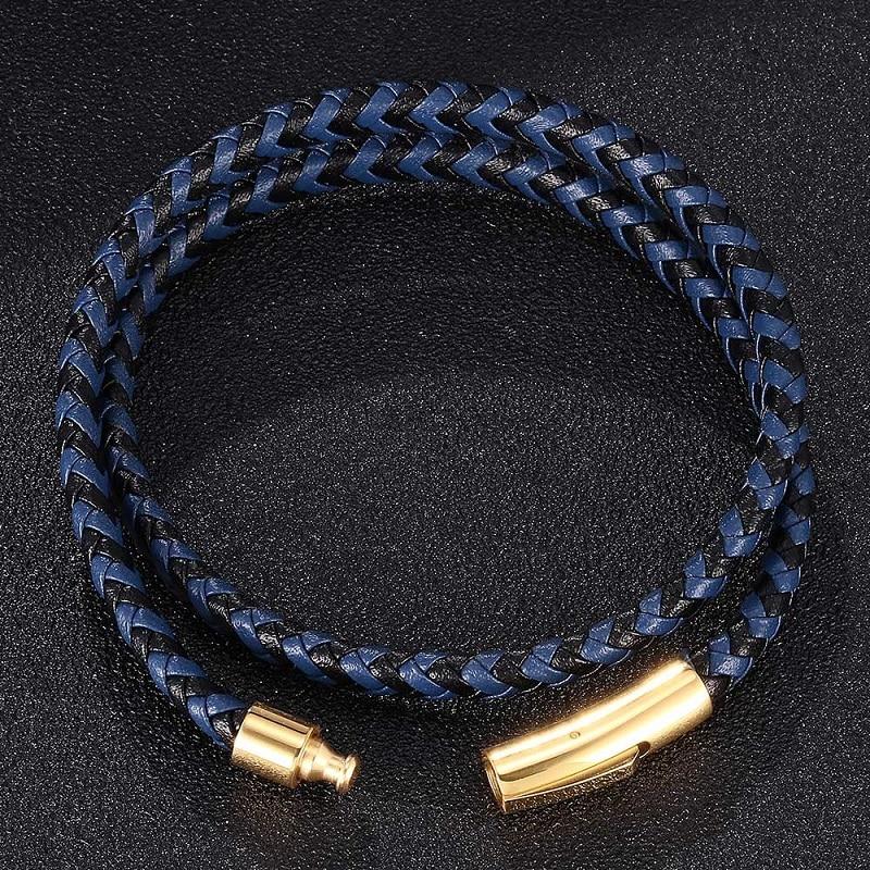 mens bracelets 2019