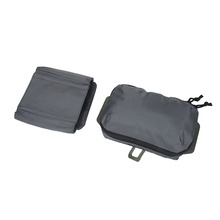 TMC  Airsoft Tactical WG Vest Molle Medical Bag Belly Bag Sundries Pouch Storage Bag