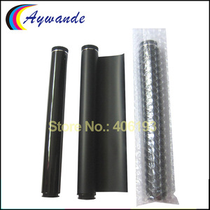 Image 2 - 10X DR720 DR3300 DR3325 DR3350 DR3355 OPC Drum для DCP 8110 8150 8155 HL 5450 5470 6180 MFC 8510 MFC 8710 MFC 8910