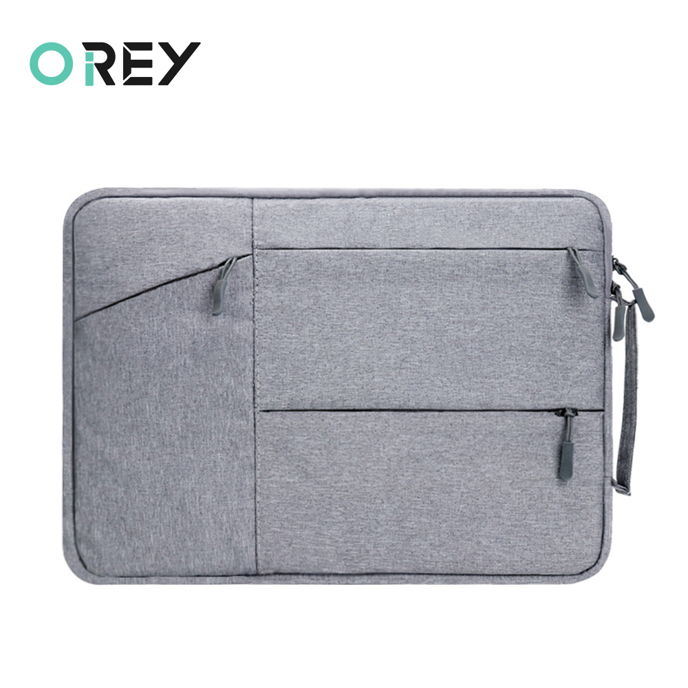 13 14 15 Laptop Tablet Sleeve Case Notebook Cover Bag for Dell Macbook Air Pro