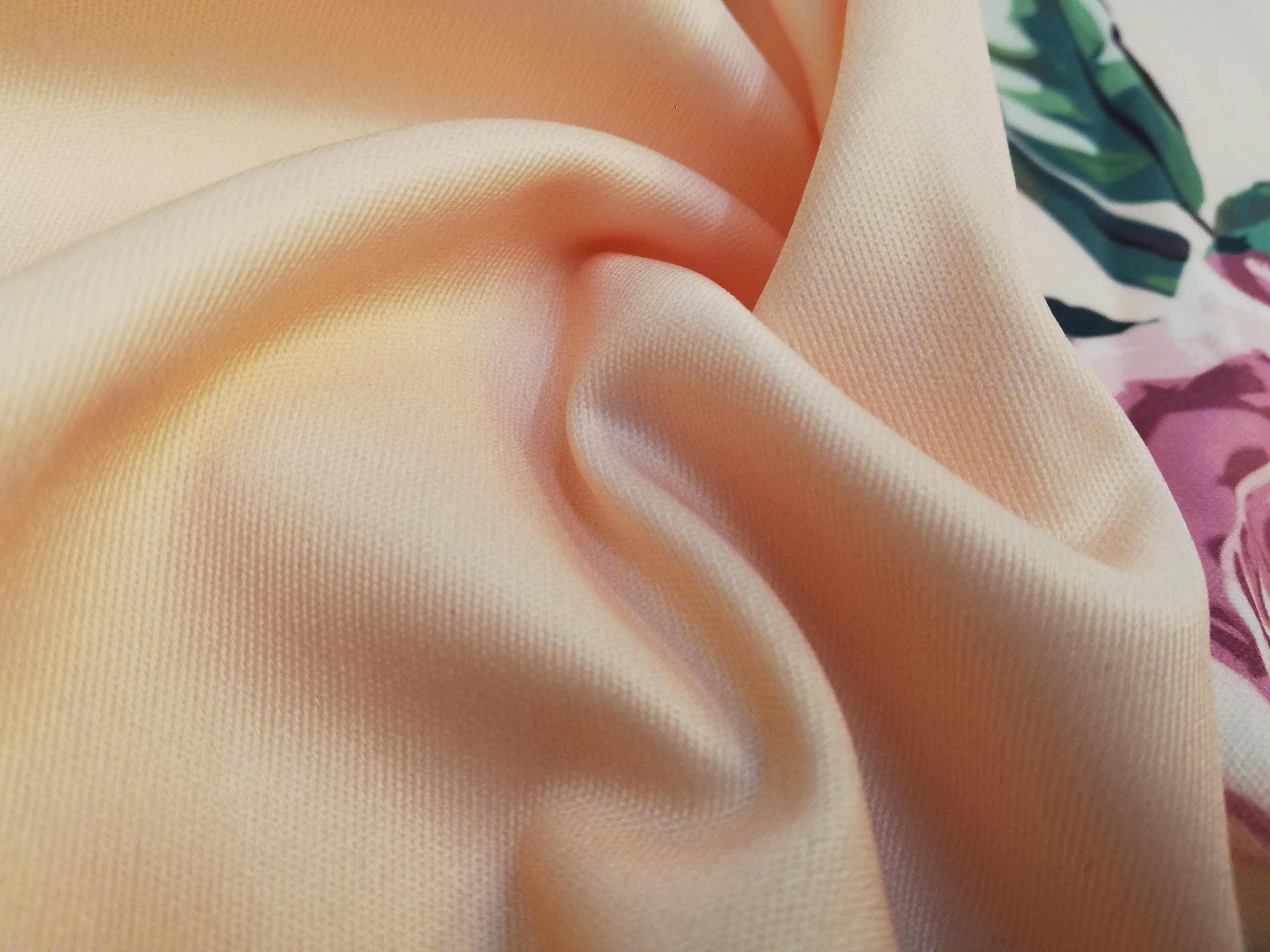 Vestito Da Estate delle donne 2019 casual mezza Manica Vestito Lungo Boho Stampa Floreale Maxi Vestito Elegante Abiti Da Cintura A Vita Alta Lungo abiti