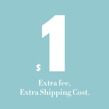 Extra fee, Shipping Cost. Service Fee Charged! - sale item Additional Pay On Your Order