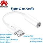 Original Huawei USB ...