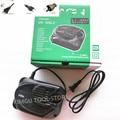 AC220-240V зарядное устройство 10,8 в 12 В BCL1015 UC10SL2 для HITACHI UC10SFL BC10DAL DS10DFL DB10DL WH10DL WH10DFL CR10DL WH10DCL CG10DL