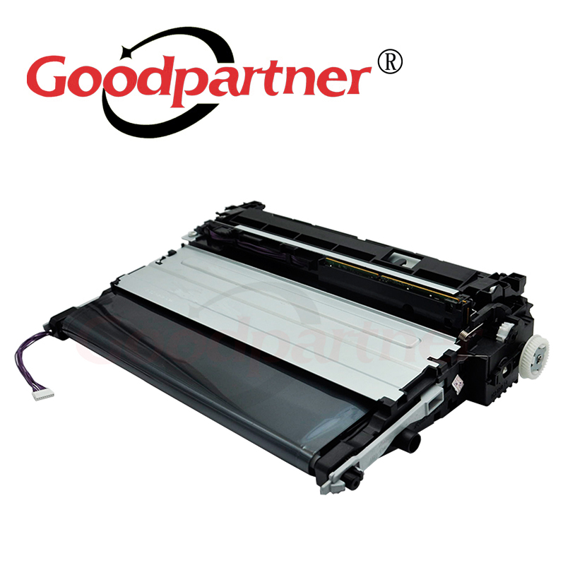 1X RM1-7274 RM2-0175 Intermediate Transfer Belt Assembly Assy For HP M176 M177 M175 CP1020 CP1025 M275 For Canon LBP7010 LBP7018