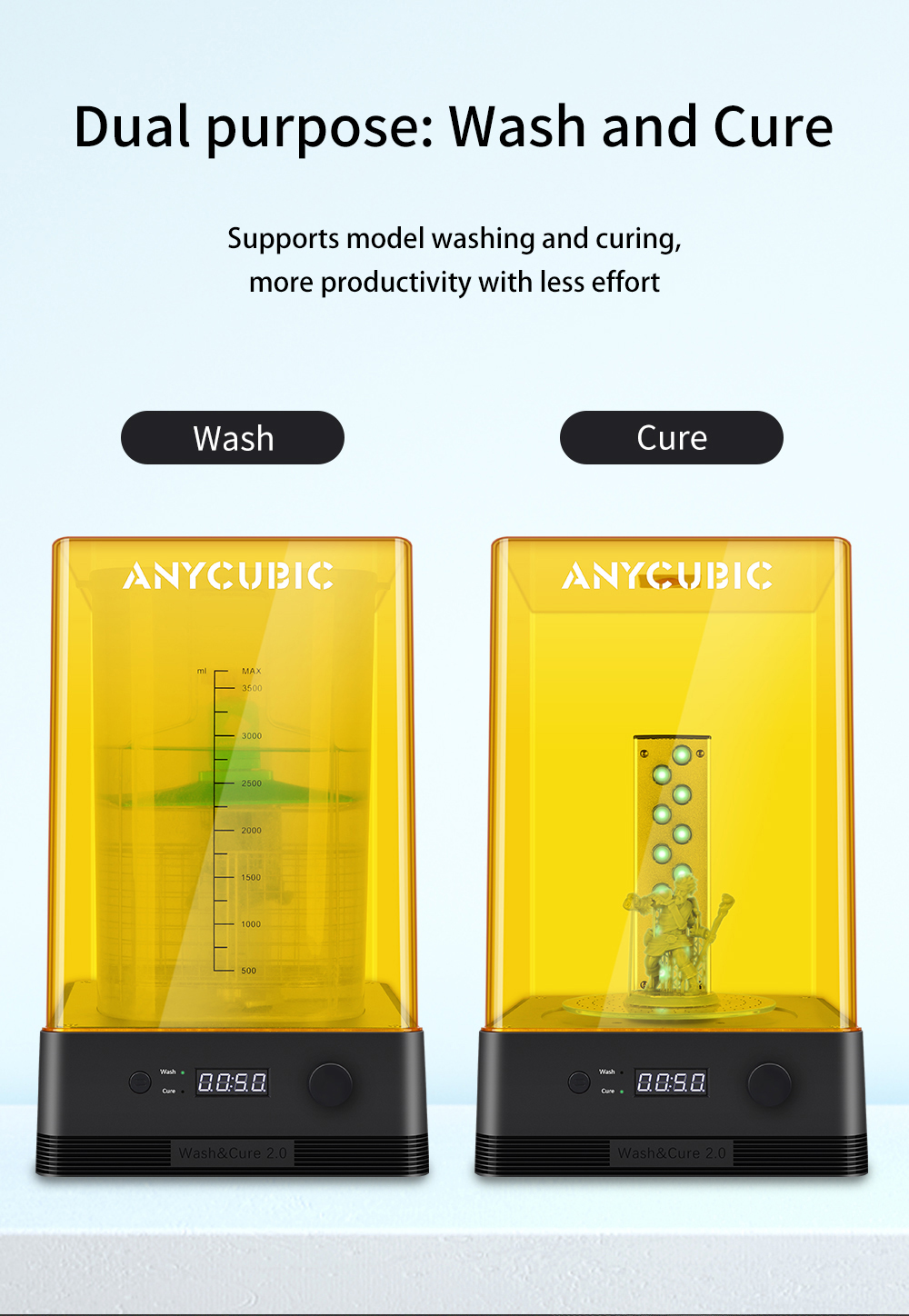 Wash-and-Cure-2_02