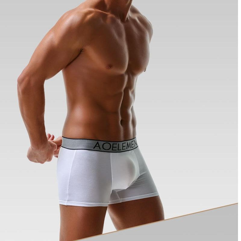 Men's Boxer Underwear 3