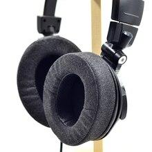 Écouteurs de coussin de coussinets doreille de mise à niveau de défaian pour le noyau de Stinger de vol dalpha dhyperx Cloud I II, casque darctis 7/5/3