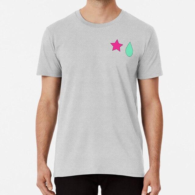 Hisoka Tattoo Shirt Hisoka Hunter X Hunter Unisex T-Shirt