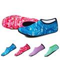 Унисекс для погружения под воду носки Босиком водные виды спорта специальной технологии изготовления туфли облегают ногу носки подводное ...