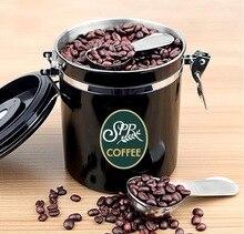 Herramientas de panadería Acero inoxidable café cuchara suministros de cocina