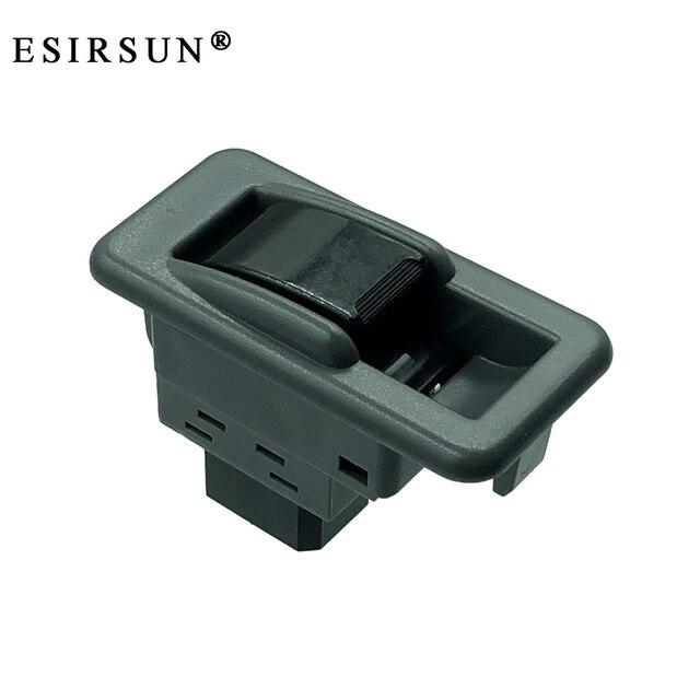 Купить easirsun переключатель мощности с одним подъемником подходит картинки