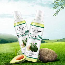 LAIKOU Natural SheaButter Oil Body Face Massage EssentialOil Moisturizing Whitening Improve sleep Relaxation OilControl Ski Care
