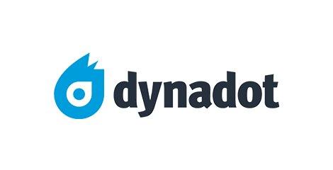 #黑五活动# Dynadot 免费领取一年 .best 后缀域名