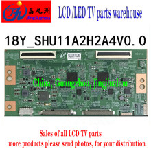 Original 18Y_SHU11A2H2A4V0.0 logic board spot test delivery warranty for 120 days dhl ems for original 6gk1901 0aa00 0ac0 used thick repeater s5 h1 net 60 days warranty a2