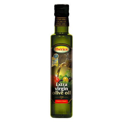 Buy Food Grocery Oils Iberica 480599 for only 4.14 USD