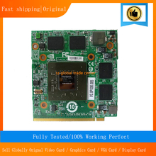 9500MGS 512MB Graphics Video Card for nVidia GeForce 9500M G84-625-A2 for Acer Aspire 4520 5520 5720 5920G 7720 6930 8920 5720G g84 303 a2
