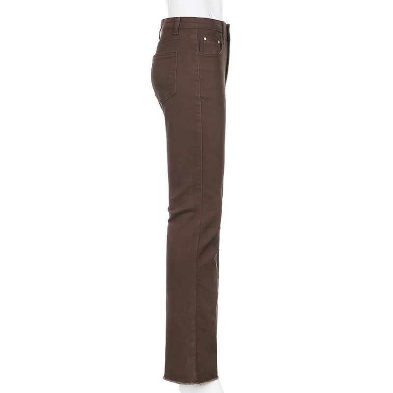 Brown Jeans (12)