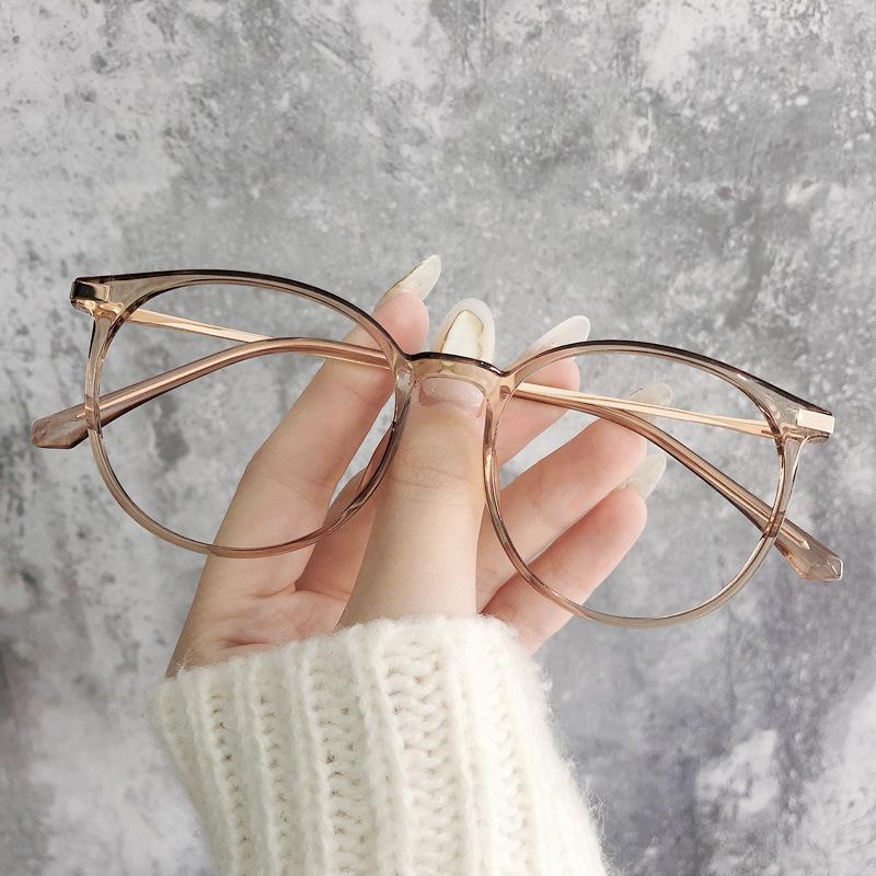 Anti Blue Rays Glasses Men Women Computer Gaming Glasses Goggle UV Blocking Radiation resistant Eyewear Reading Glasses UV400