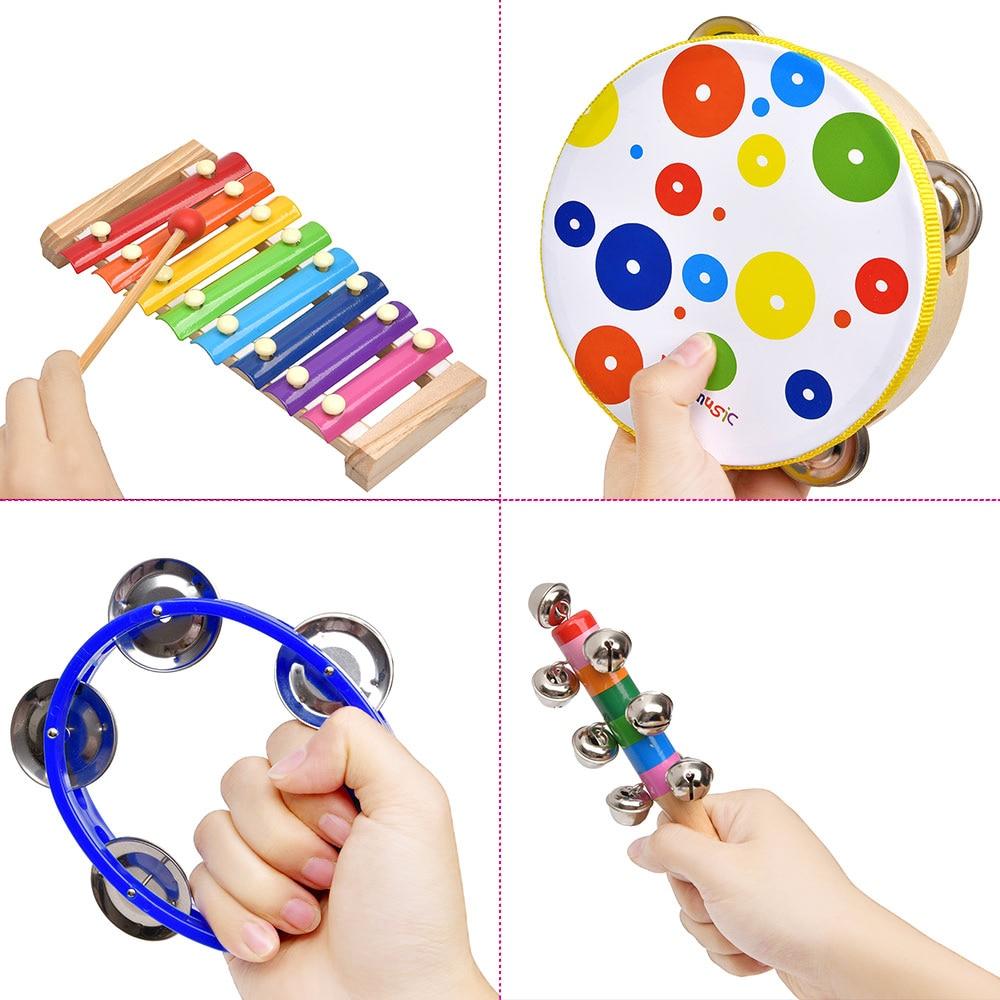 Brinquedos e hobbies