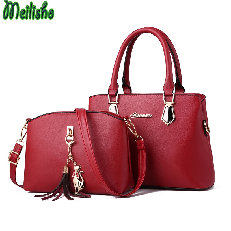 Designer Bag Crossbody Bags For Women 2019 Luxury Brand Ladies Hand Bags Handbag Luxury Purses And Handbags Shoulder Bag Pink